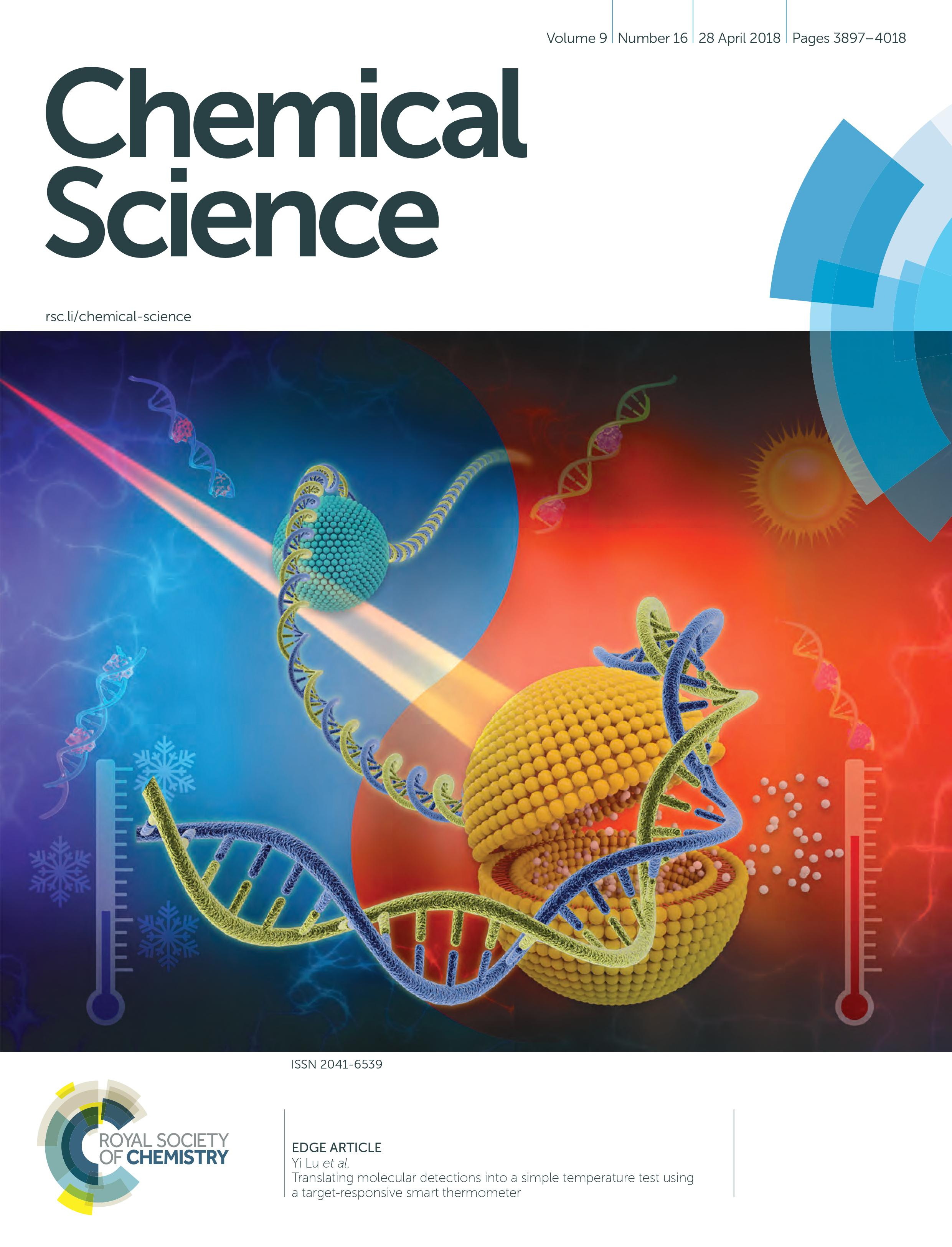 scholarly article on enzyme laboratory