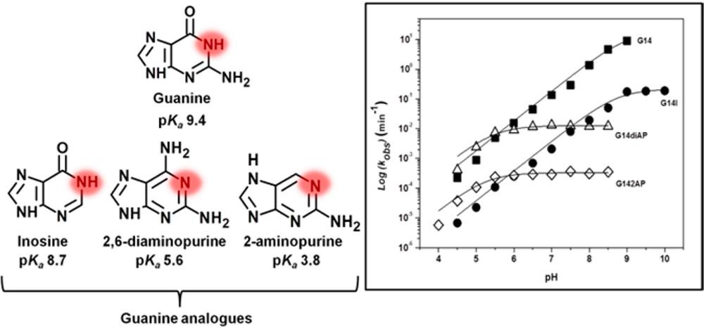 Chimica Inorganica Lee Pdf